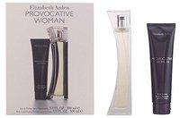 Elizabeth Arden Provocative Woman Gift Set