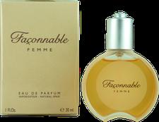 Faconnable Femme Eau de Parfum (30 ml)
