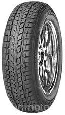 Nexen-Roadstone N Priz 4S 195/60 R14 86T