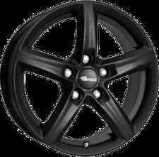 RC Design RC 24 (6x15)