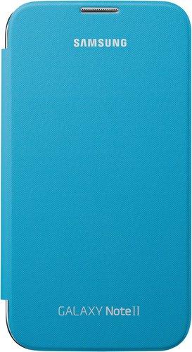 Samsung Flip Cover für Samsung Galaxy Note 2