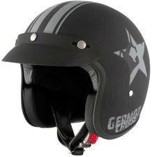 Germot GM 77