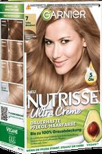 Garnier Nutrisse Creme 70 Toffee