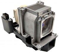 Sony LMP-C280