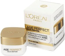 Loreal Dermo Expertise Age Perfect Augenpflege (15 ml)