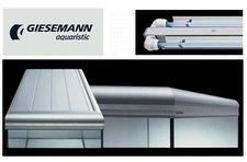 Giesemann Stratos T5 Abdeckung (120x40cm)