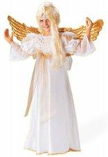 Gurimo-Tex Kinder-Kostüm Engel