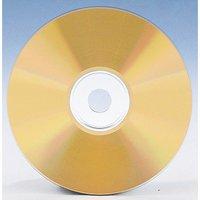 Soennecken CD-R