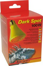 Lucky Reptile 61102 Dark Spot Keramikheizstrahler 100W