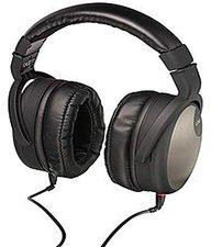 Lindy Premium Hi-Fi Headphones