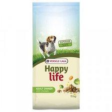Versele-Laga Happy Life Adult Chicken Dinner (15 kg)