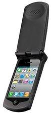 Thumbs Up 90s Case für iPhone