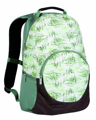 Lässig 4Teens Backpack