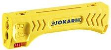 Jokari Top Coax (30100)