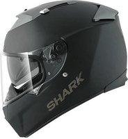 Shark Speed-R Dual black