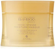 Alterna Bamboo Smooth Kendi Intense Moisture Masque (150 ml)