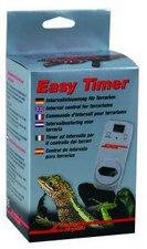 Lucky Reptile 62191 Easy Timer