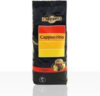Caprimo Cappuccino Cafe Choco (1 kg)