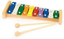 Egmont Toys Xylophon 10