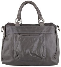 Cowboysbag Londonberry (1194)