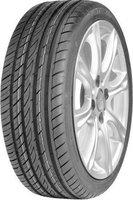 Ovation Tyre Vi-388 205/55 R16 94W
