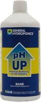 GHE pH up