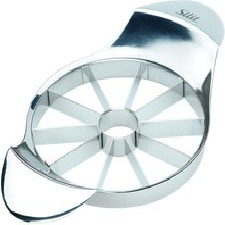 Silit Apfelteiler