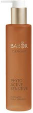 Babor Cleansing Phytoactive Sensitive (100 ml)
