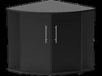 Juwel Aquarium Unterschrank SB Trigon 190 - schwarz