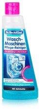 Dr.Beckmann Waschmaschinen Pflegereiniger 250 ml