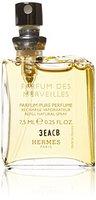 Hermés Eau des Merveilles Parfum Nachfüllung (7,5 ml)