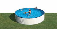 Gre Kit Dream Pool 450 x 90 (KITWPR452)