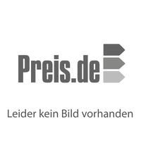 NUK Beruhigungssauger Trendline Latex Gr. 3 (2 Stück)