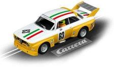Carrera Evolution - Alfa Romeo GTA Silhouette Race 2 (27416)