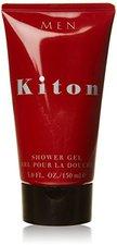 Kiton - Kiton Shower Gel