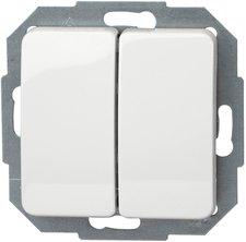 Kopp Serienschalter (618513084)