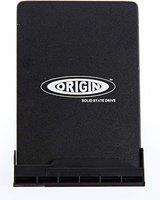Origin Storage SATA II 2.5 128GB (DELL-128MLC-NB54)