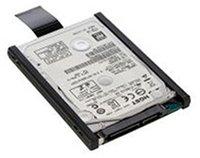 Origin Storage SATA II 2.5 128GB (HP-128MLC-NB19)