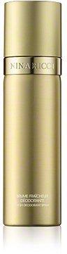 Ricci - L´Air Du Temps Deodorant Spray
