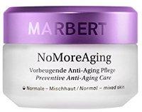 Marbert NoMoreAging Vorbeugende Anti-Aging Pflege (50 ml)