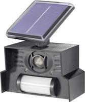 Conrad Solar Tiervertreiber mit Bewegungsmelder