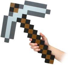 ThinkGeek Minecraft Spitzhacke