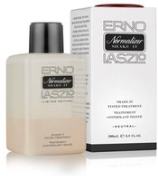 Erno Laszlo Shake-It Tinted Treatment (200 ml)