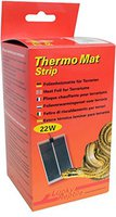 Lucky Reptile Thermo Mat Strip 22W