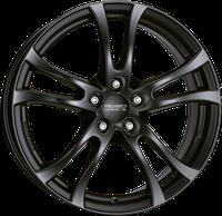 Platin Wheels Design P64 (6,5x16)