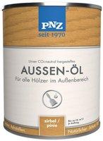 PNZ Außen-Öl 2,5 Liter