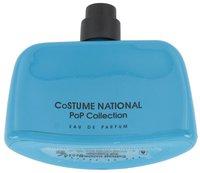 Costume National Pop Collection Eau de Parfum (50 ml)