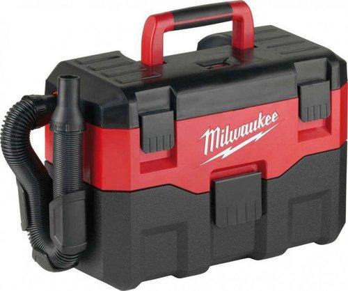 Milwaukee M18 VC-0
