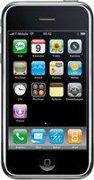 Apple iPhone 3G 8GB ohne Vertrag