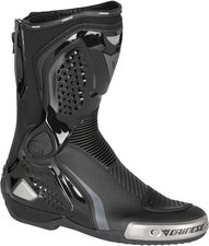 Dainese Torque RS Out